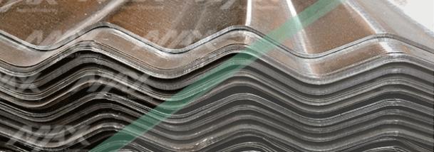 lamina-acanalada-de-acero-ternium-max-acero-monterrey